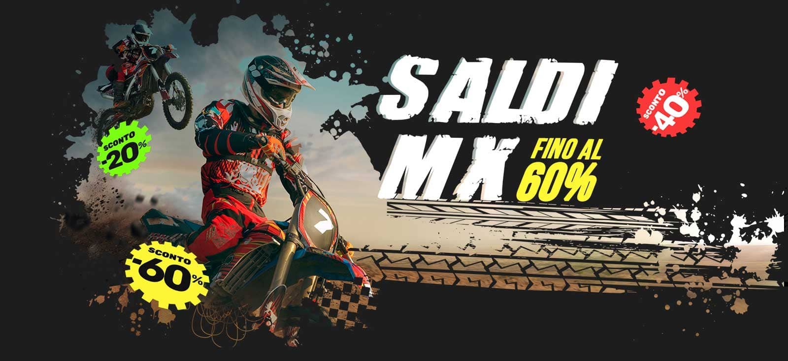 saldi-mx-offroad-cross