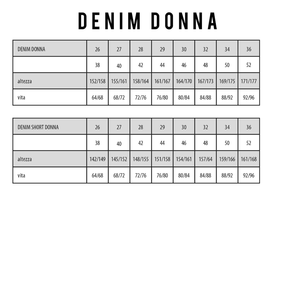 guida-taglie-donna-denim_05-21