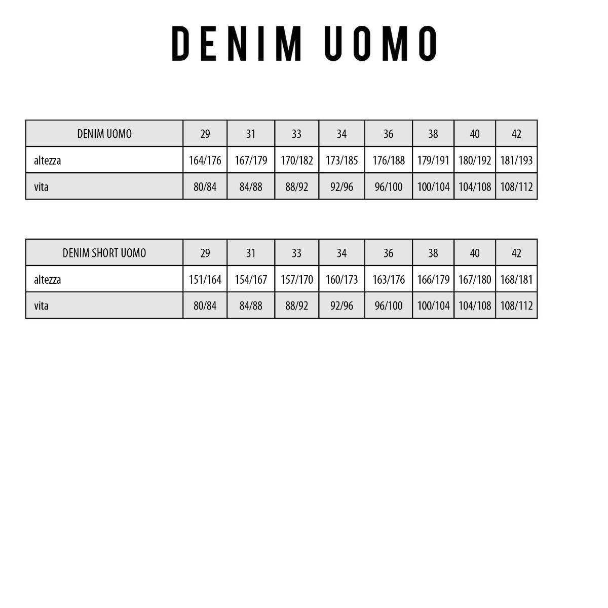 ns-marchi_uomo_denim_09-21