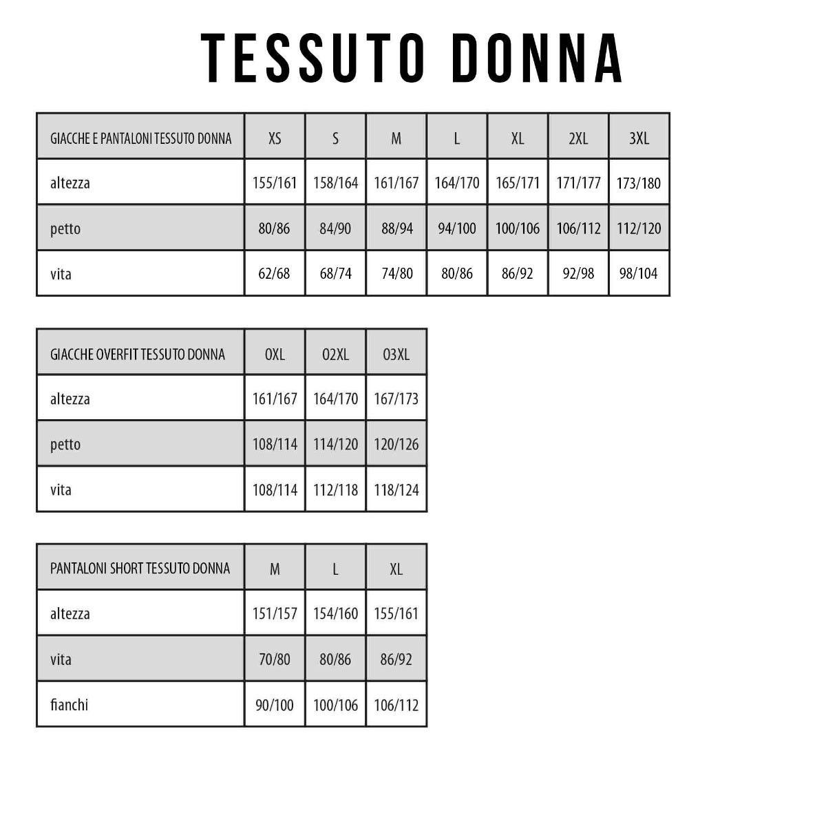 ns-marchi_donna_tex_it_06-21