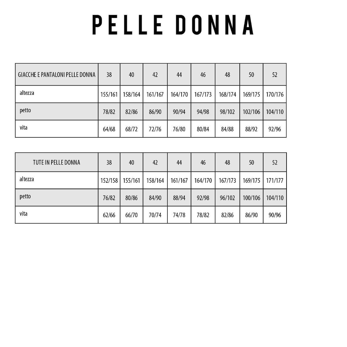 ns-marchi_donna_pelle_it_09-21