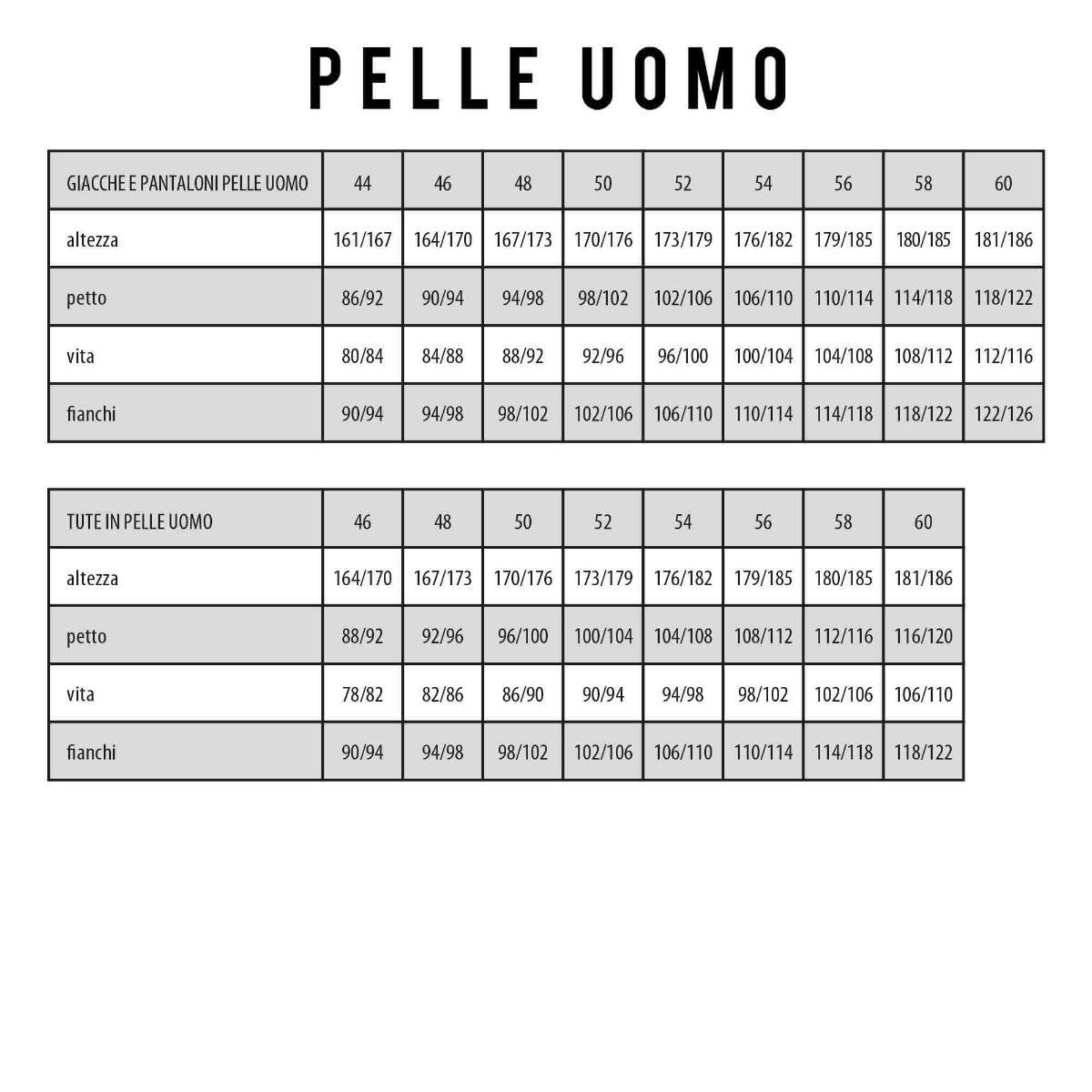 ns-marchi_uomo_tute_pelle
