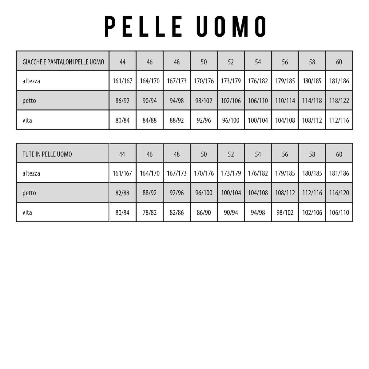 ns-marchi_uomo_tute_pelle_05-21