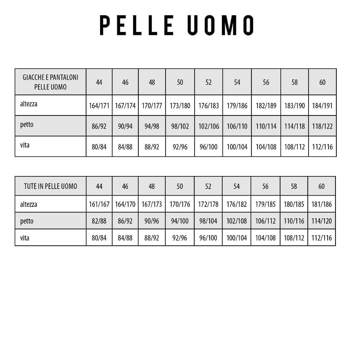 ns-marchi_uomo_pelle_it_09-21