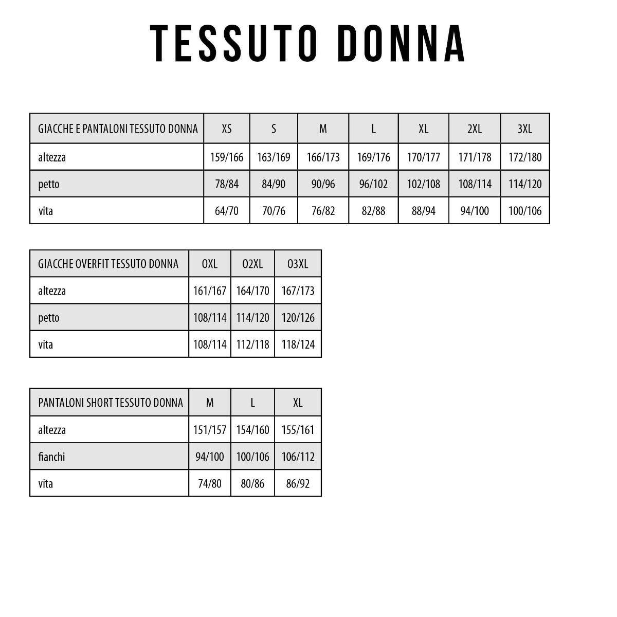 ns-marchi_donna_tex_it_09-21