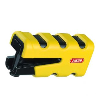 Bloccadisco Granit Sledg 77 Grip Yellow