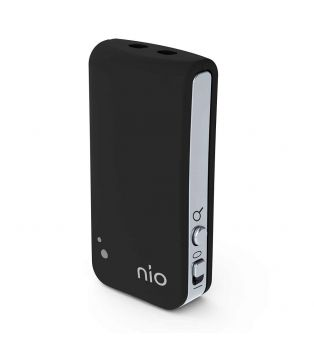 Allarme Bluetooth® Nio Tag