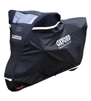 Coprimoto Stormex Outdoor Extra Large