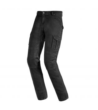 Pantalone Boston Man Nero