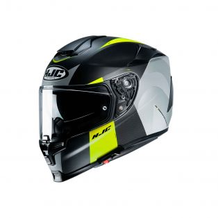 Casco RPHA 70 Graphic Woody MC4HSF