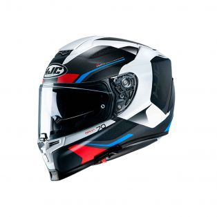 Casco RPHA 70 Graphic Kosis MC21SF