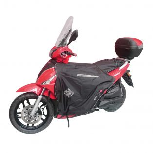 Coprigambe Termoscud R200X KYMCO PEOPLE S 125/150