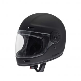 Casco integrale HP4.81 Nero opaco