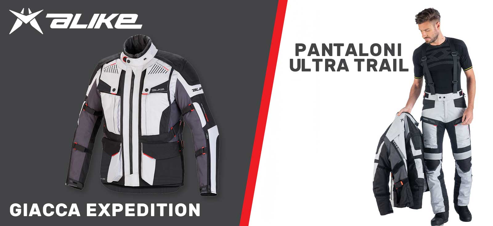 alike_expedition_ultra_trail